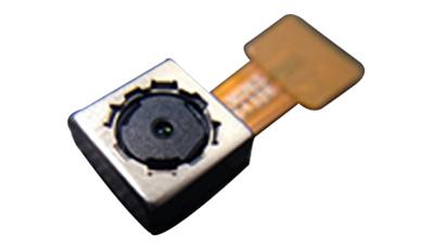 CCM lens喷胶解决方案