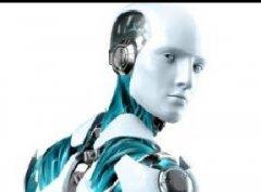 机器人在3C电子行业的发展潜力剖析